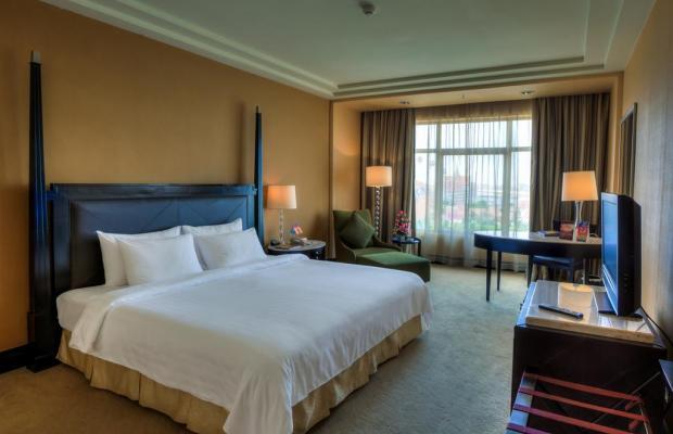фотографии Naga World Hotel Complex Phnom Penh изображение №8