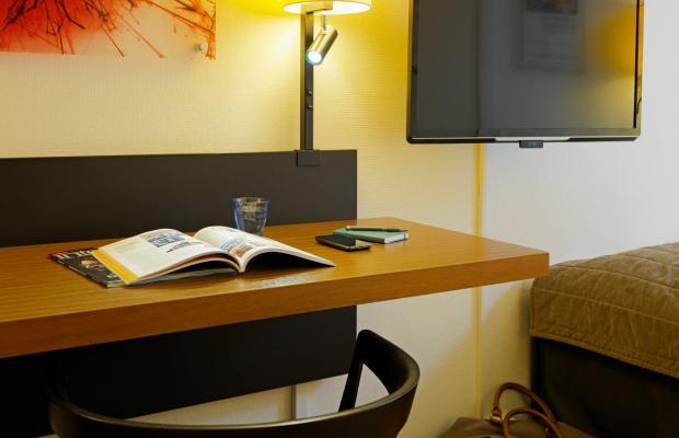 фото отеля Scandic Webers изображение №9