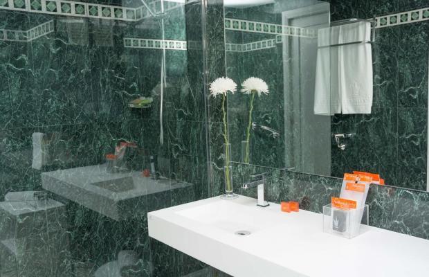 фото отеля Sentido Gran Canaria Princess изображение №25