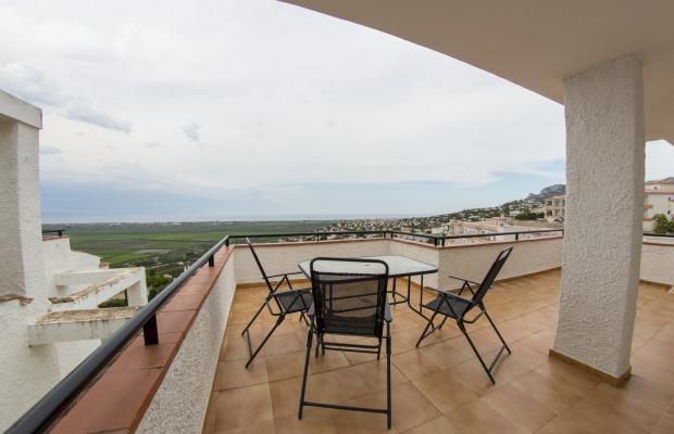 фото Complejo Bellavista Residencial изображение №6