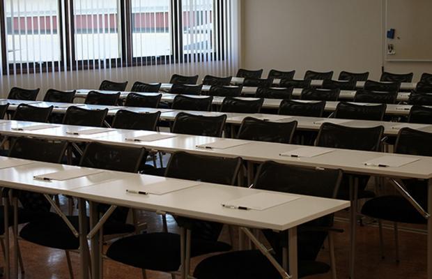 фотографии Yxnerum Hotel & Conference изображение №48