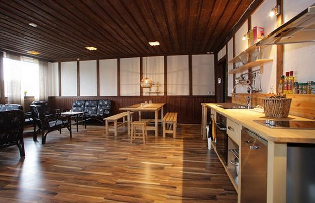 фото Yxnerum Hotel & Conference изображение №46
