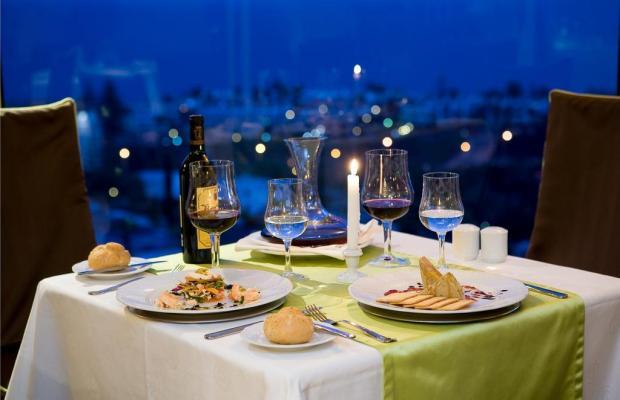 фото Gloria Palace San Agustín Thalasso & Hotel изображение №34