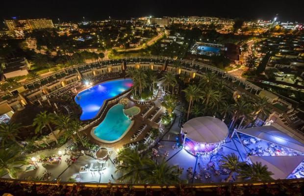 фотографии Gloria Palace San Agustín Thalasso & Hotel изображение №20
