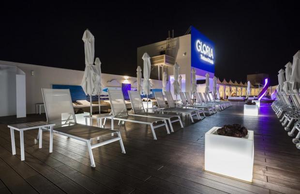 фото отеля Gloria Palace San Agustín Thalasso & Hotel изображение №17