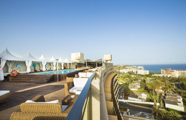 фото Gloria Palace San Agustín Thalasso & Hotel изображение №10