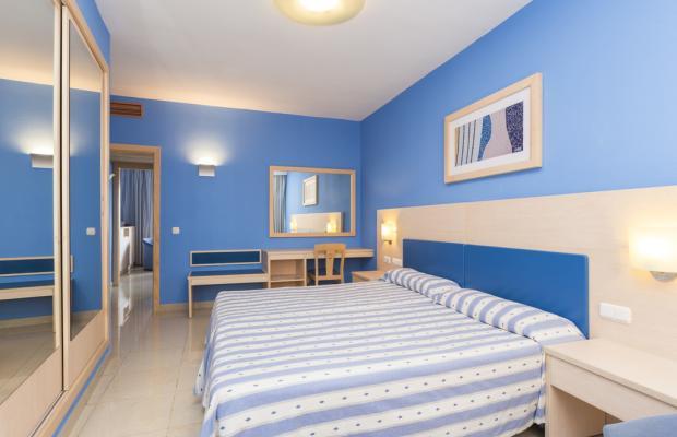 фотографии отеля Gloria Palace San Agustín Thalasso & Hotel изображение №3
