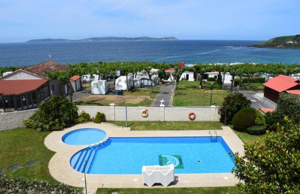 фото отеля Vida Playa Paxarinas изображение №9