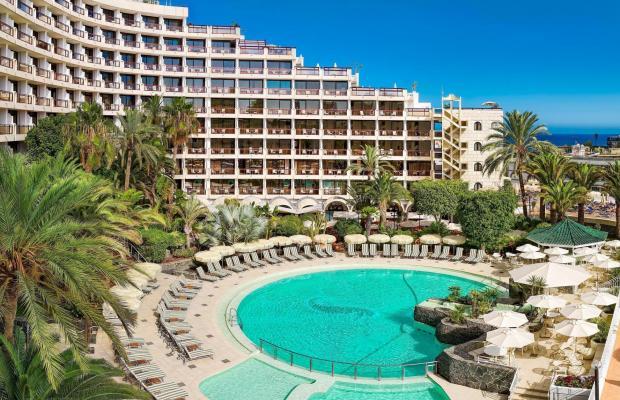 фото отеля Seaside Sandy Beach изображение №1