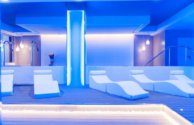 фото отеля Hotel Servatur Casablanca изображение №17