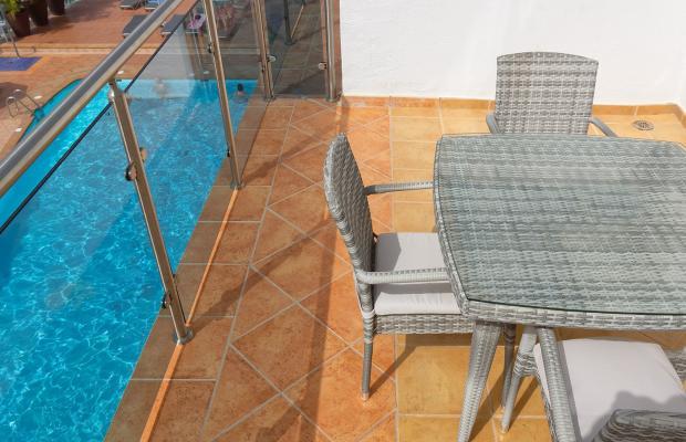 фото Hotel Servatur Casablanca изображение №6