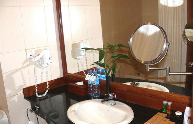 фото отеля Apsara Holiday изображение №9