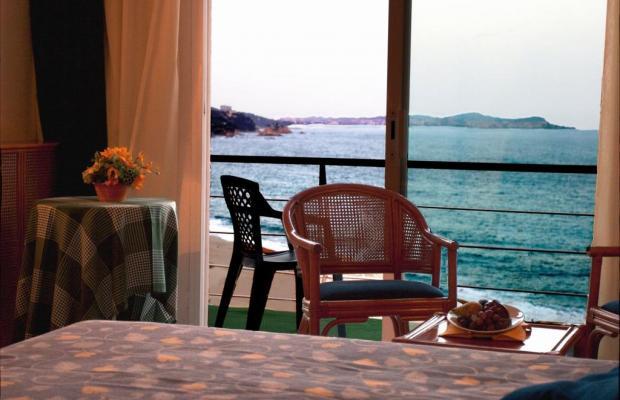 фотографии отеля Aromar изображение №27