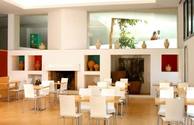 фото отеля As Porta Catalana La Jonquera изображение №9