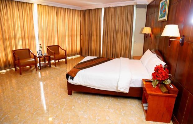 фото отеля Asia Palace Hotel изображение №21