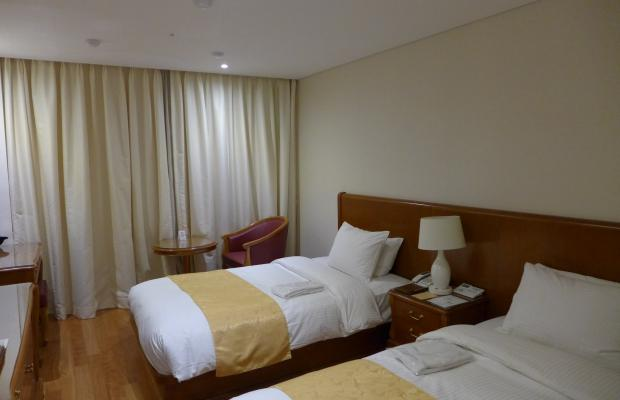 фотографии Sejong изображение №12