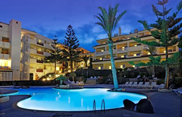 фото отеля H10 Costa Salinas изображение №29