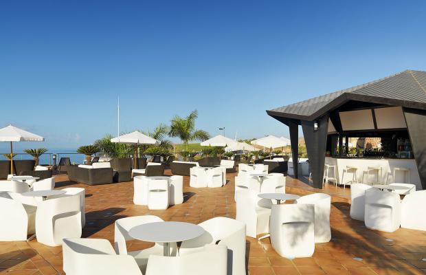 фото H10 Playa Meloneras Palace изображение №34