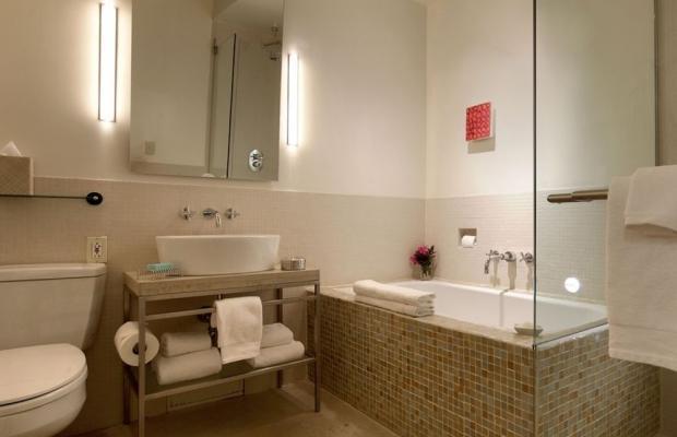 фото Chambers Hotel New York изображение №22