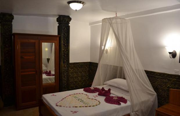 фотографии Bopha Siem Reap Hotel изображение №36