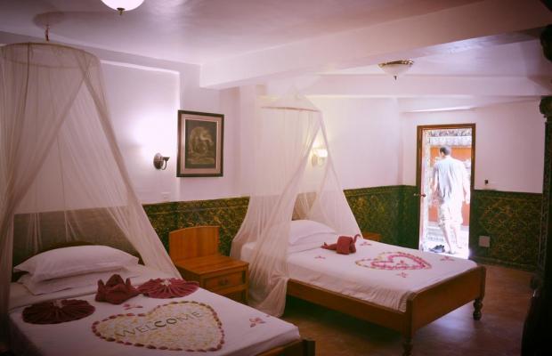 фото отеля Bopha Siem Reap Hotel изображение №25