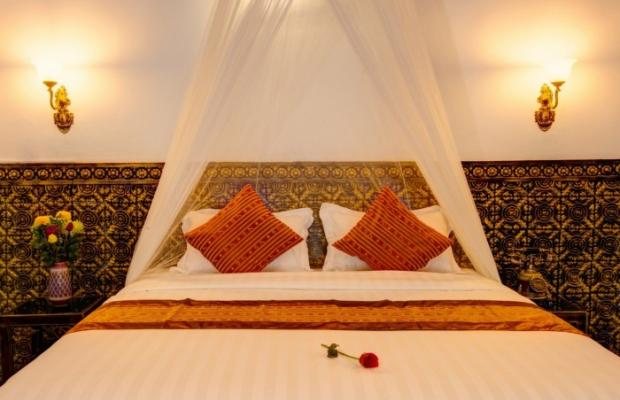 фото Bopha Siem Reap Hotel изображение №6