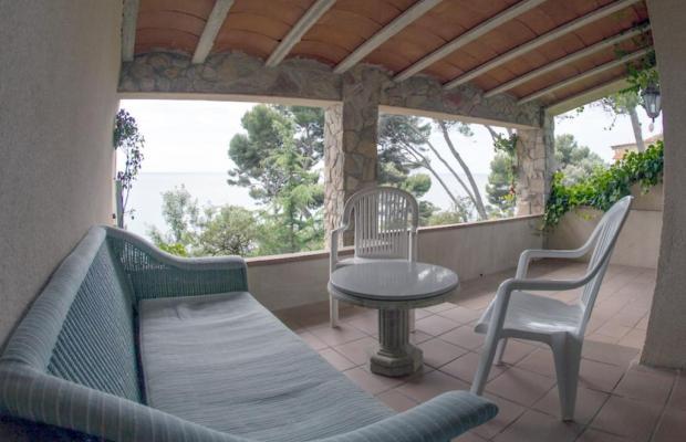 фото отеля Cap Roig изображение №13