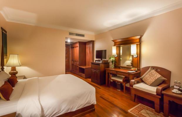 фото Prince d'Angkor Hotel & Spa изображение №10