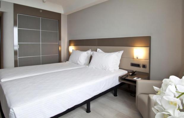 фото отеля AC Hotel Iberia Las Palmas (ex. Tryp Iberia) изображение №17