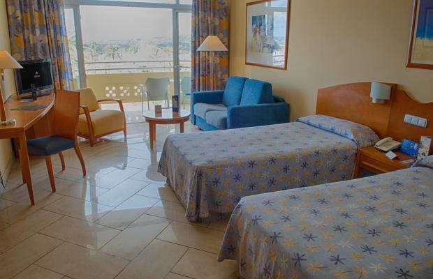 фотографии отеля IFA Catarina изображение №27