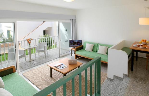 фото отеля PortBlue Vista Faro изображение №9