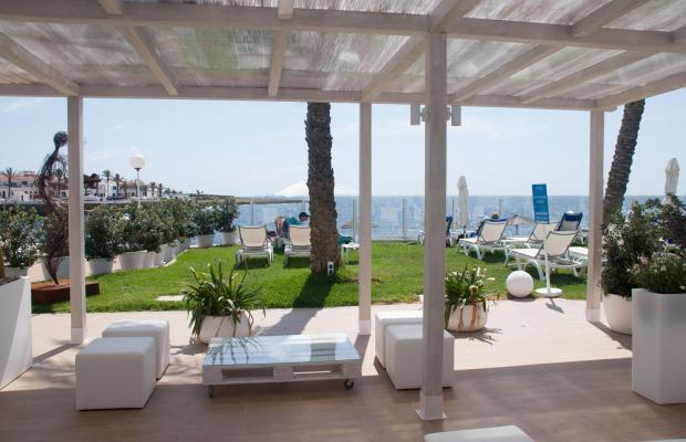 фотографии отеля PortBlue Vista Faro изображение №3
