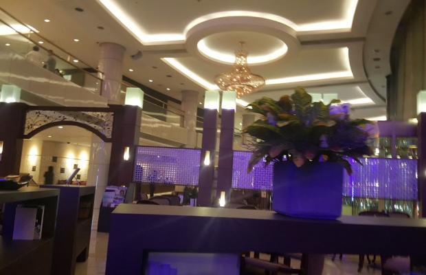 фотографии Seoul Riviera изображение №52