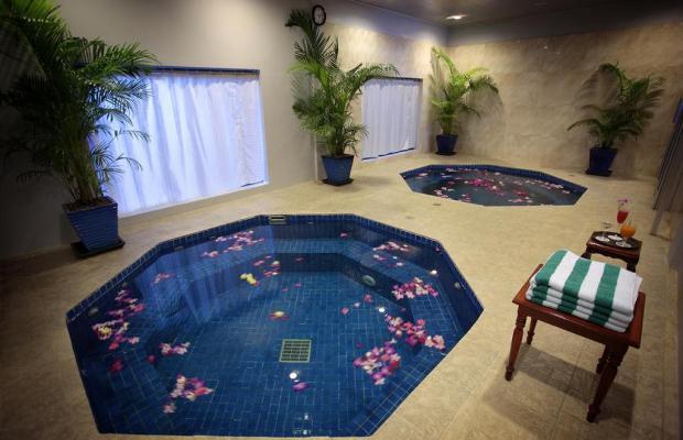 фото отеля Ree Hotel изображение №5