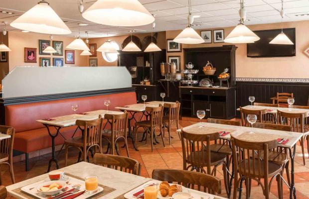 фотографии Ibis Murcia изображение №12