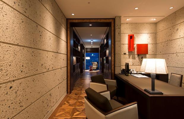 фото Royal Hotel Seoul изображение №46