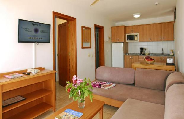 фото Altamar Hotels & Resort Altamar изображение №14