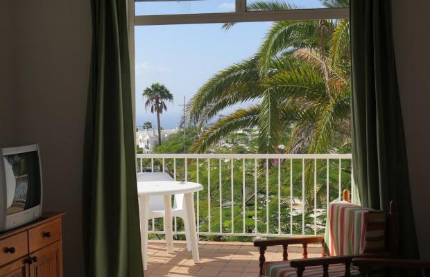 фото отеля Apartamentos Lara изображение №9