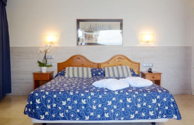 фотографии отеля Costa Brava Hotel изображение №3