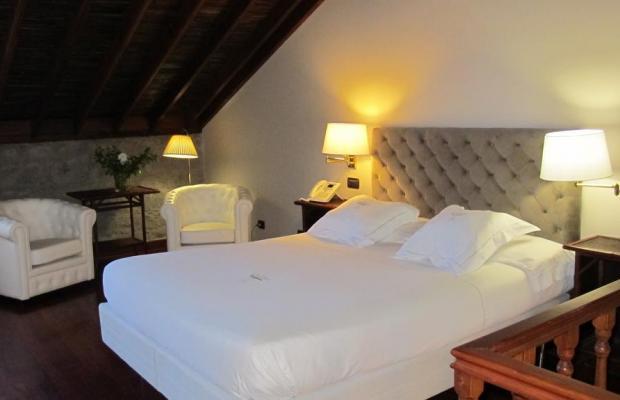 фото отеля La Hacienda del Buen Suceso Arucas изображение №17