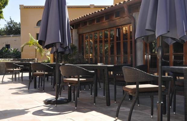 фотографии отеля La Hacienda del Buen Suceso Arucas изображение №15