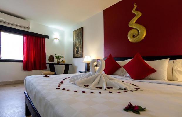 фотографии Siddharta Boutique Hotel изображение №12