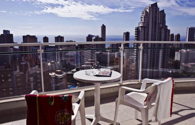 фотографии Click Benidorm Apartments Playamar изображение №8