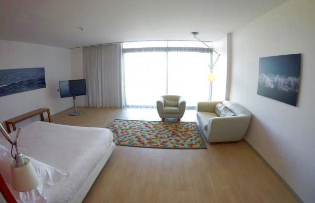 фото отеля DoubleTree by Hilton Hotel Emporda & SPA изображение №5