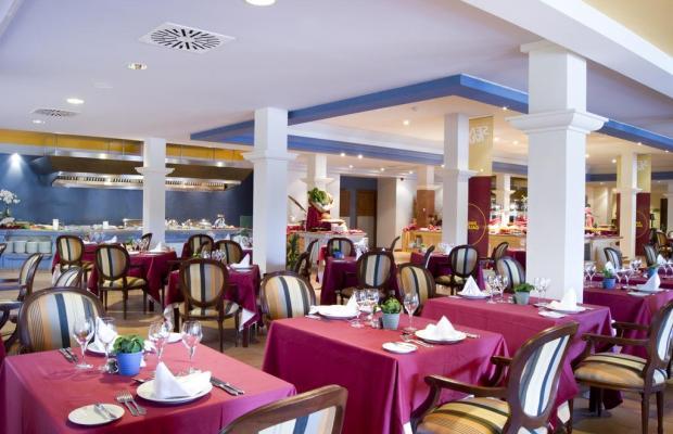 фотографии Sensimar Isla Cristina Palace & Spa изображение №36