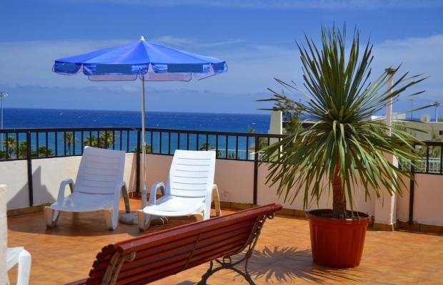 фото отеля Las Gondolas изображение №25