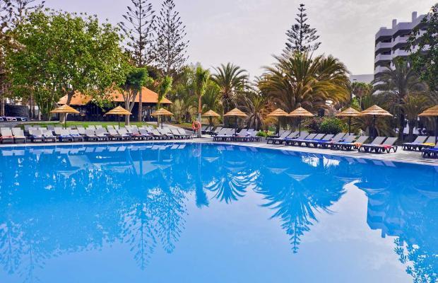 фото отеля Occidental Margaritas by Barcelo (ех. Barcelo Margaritas) изображение №9