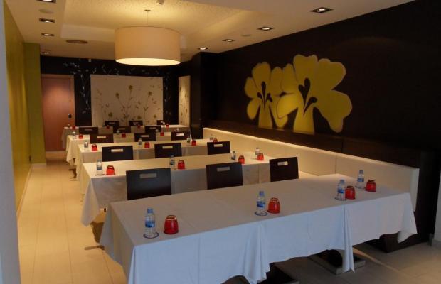 фото отеля Horitzo изображение №25