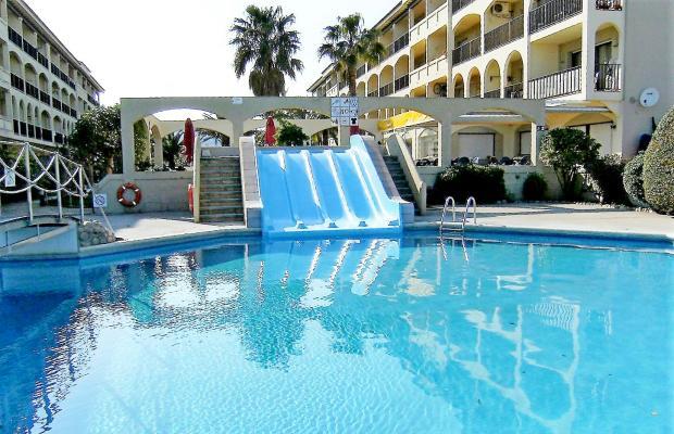 фото отеля Jardins del Mar изображение №13