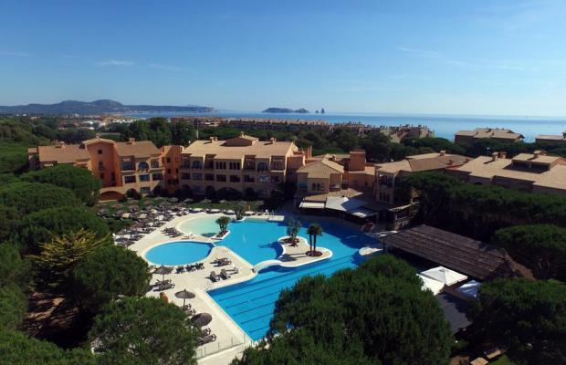 фотографии La Costa Golf and Beach Resort изображение №8